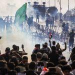 iraqprotests