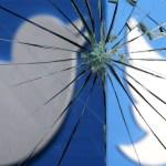 twitter-logo-shattered-glass