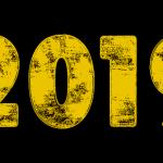 2019-Banner-2