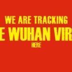wuhanvirusad
