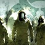 Emerging-bio-threats-1