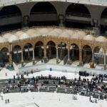 coronavirus-saudi-arabia-iran-islam