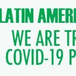 latin_america_covid_19_tracker
