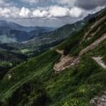 mountain-path_00432766