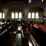 churchesandthepandemic
