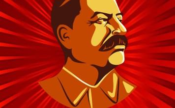 the great terror joseph stalin