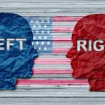 American,Election,Concept,As,A,United,States,Politics,Election,Idea