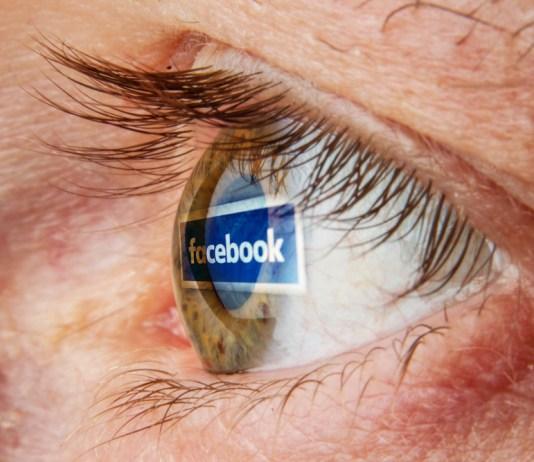 is facebook evil