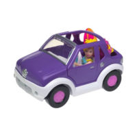 Prtoysmattel_polly_pocket_polly_s_suv_ca