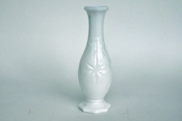 Cheap Glass Vases Bulk