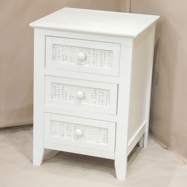 Cheap Side Tables Uk