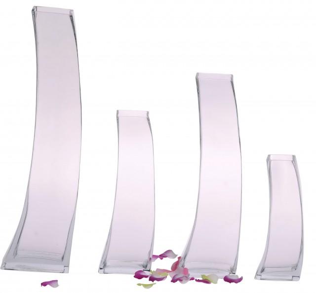 Glass Vases In Bulk Canada