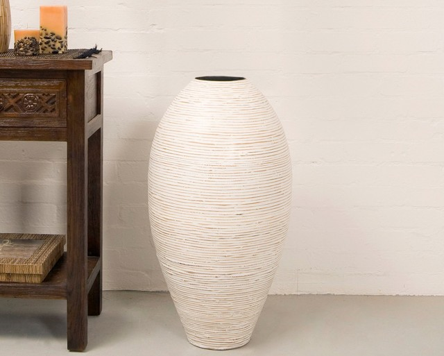 Large Floor Vases For Sale