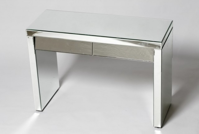 Mirrored Console Tables Cheap