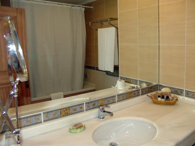 Bathroom Wall Mirrors Large