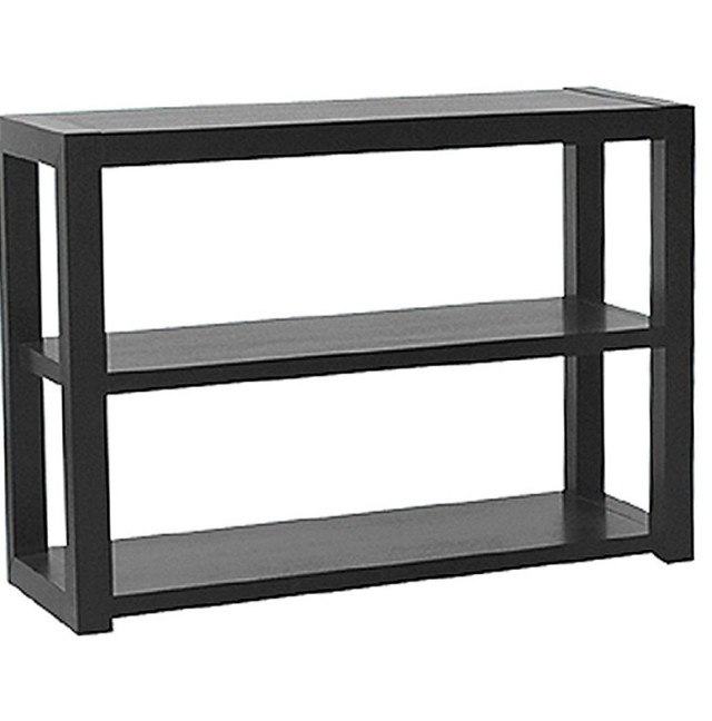 Behind Sofa Console Table