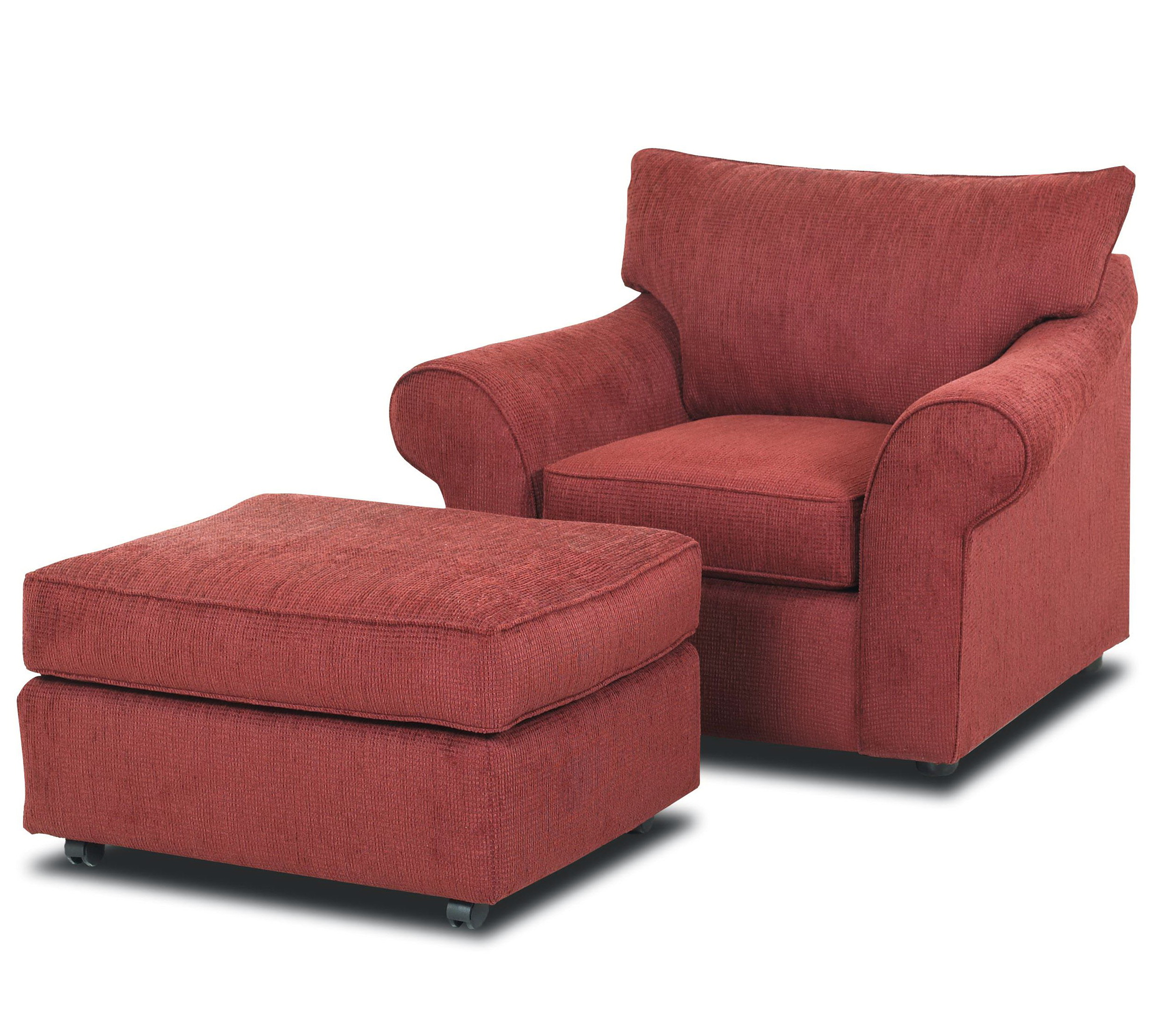 Oversized Chair And Ottoman Sets Chair And Ottoman Sets Cheap Home Design Ideas