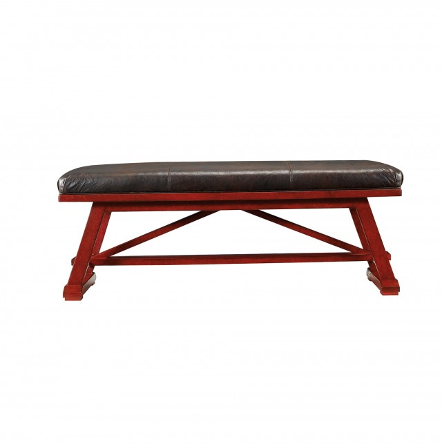 End Of Bed Storage Bench Amazon