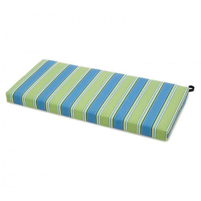 Indoor Bench Cushions 48 X 18