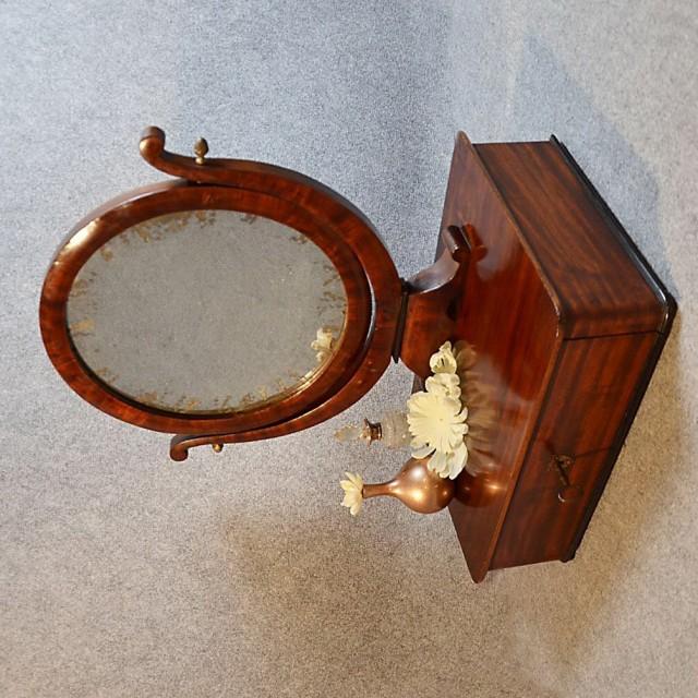 Jewelry Box Mirror Amazon