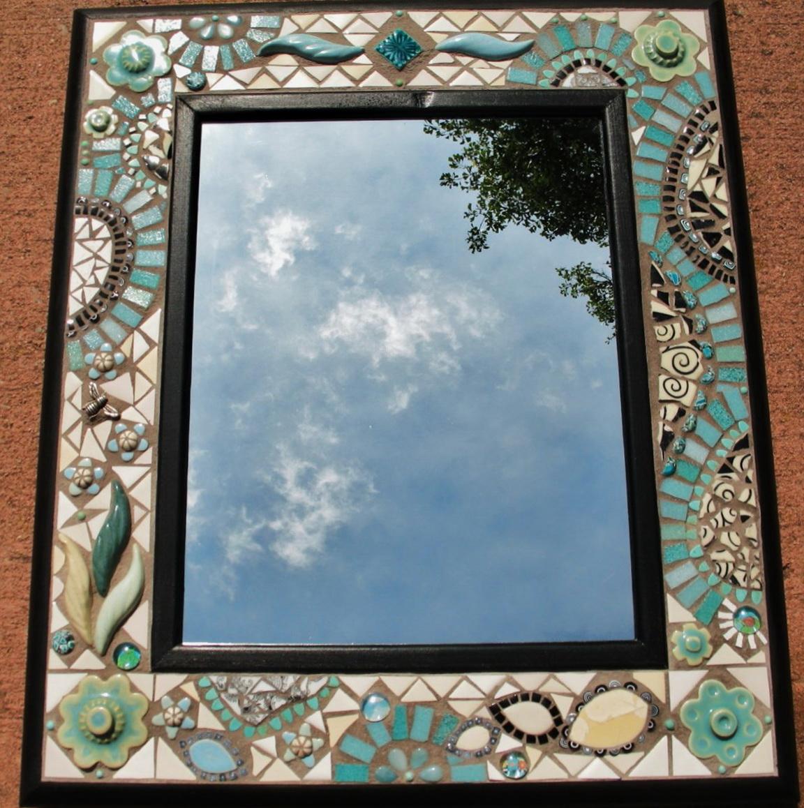 Mirror Framed Mirrors Sale