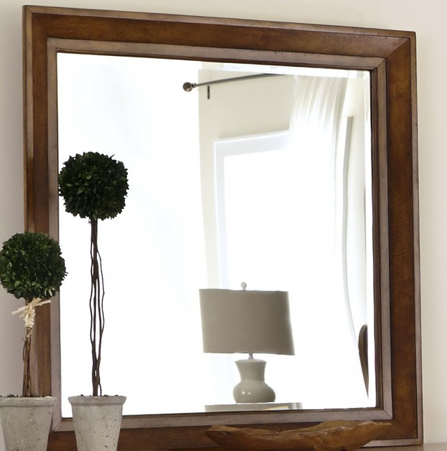 Mirrored Picture Frames Large