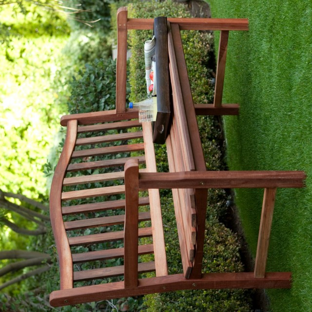 Park Benches For Sale Auckland
