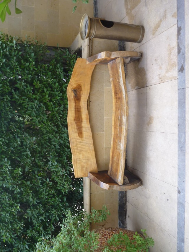 Park Benches For Sale Canada