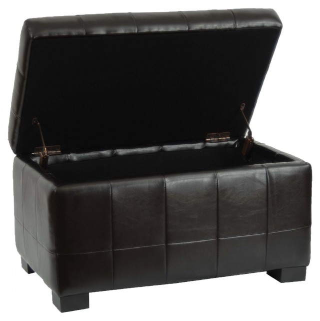 Small Storage Bench For Bedroom