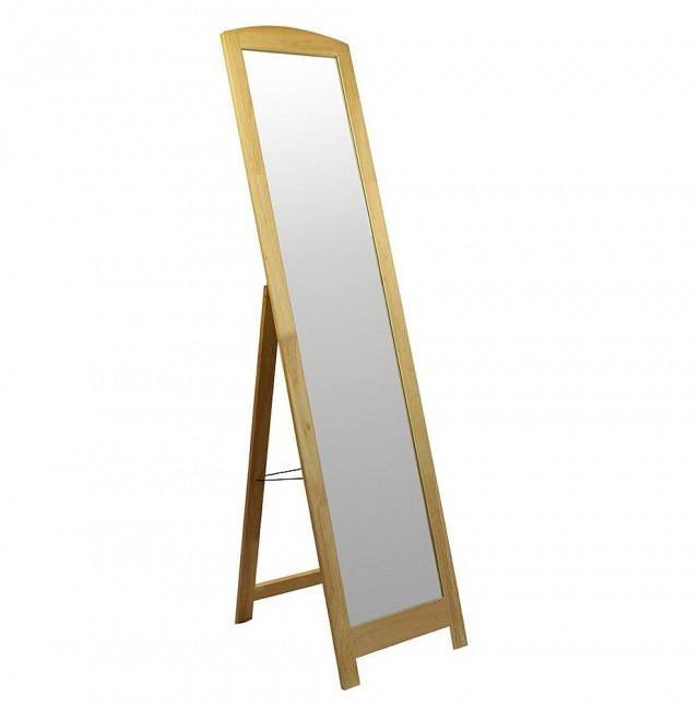 Free Standing Full Length Mirror Uk
