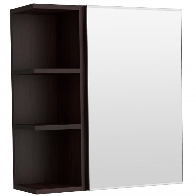 Ikea Bathroom Mirror Shelf