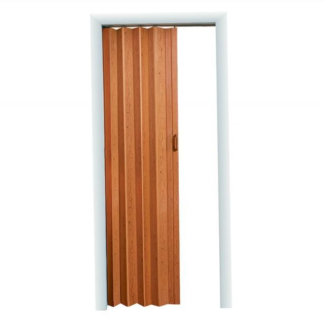 Vinyl Folding Closet Doors