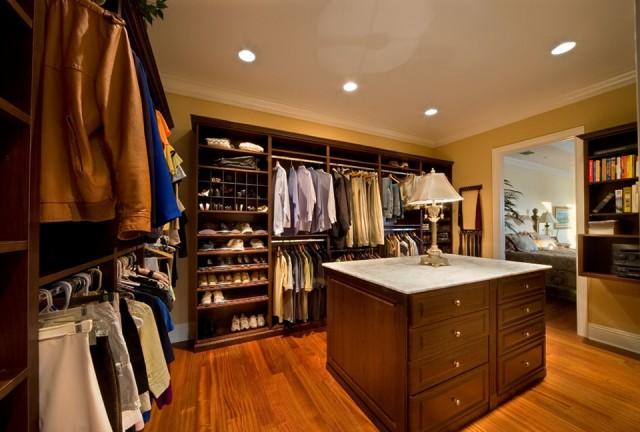 Best Closet Systems Reviews