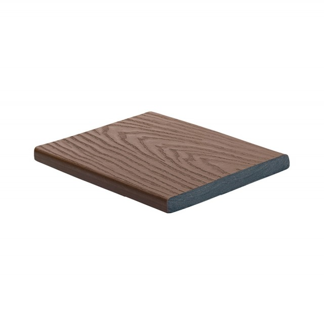 Composite Decking Boards At Lowes