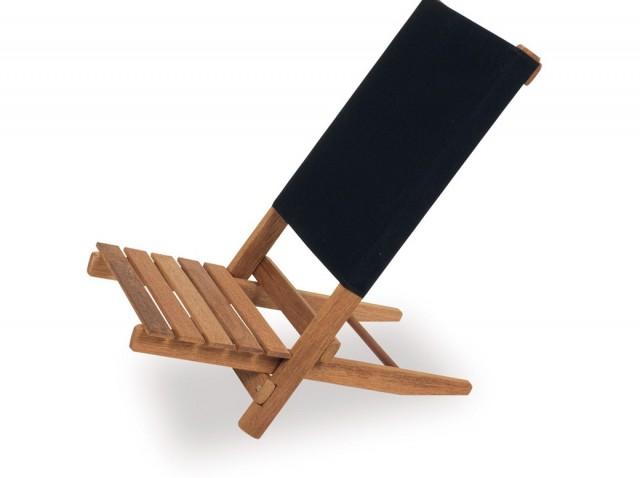 Folding Deck Chairs Nz