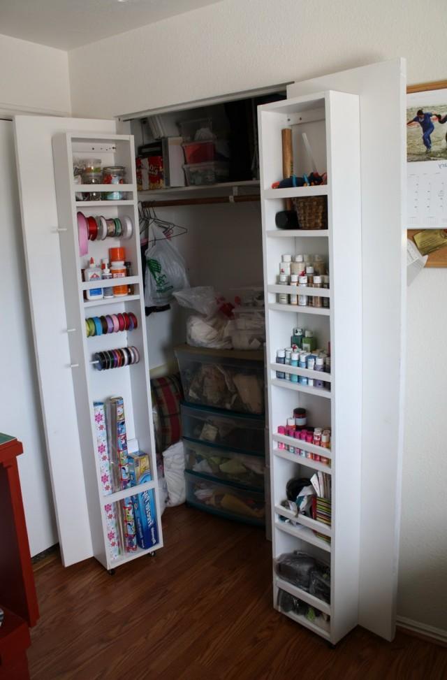Closet And Storage Concepts Franklin Ma