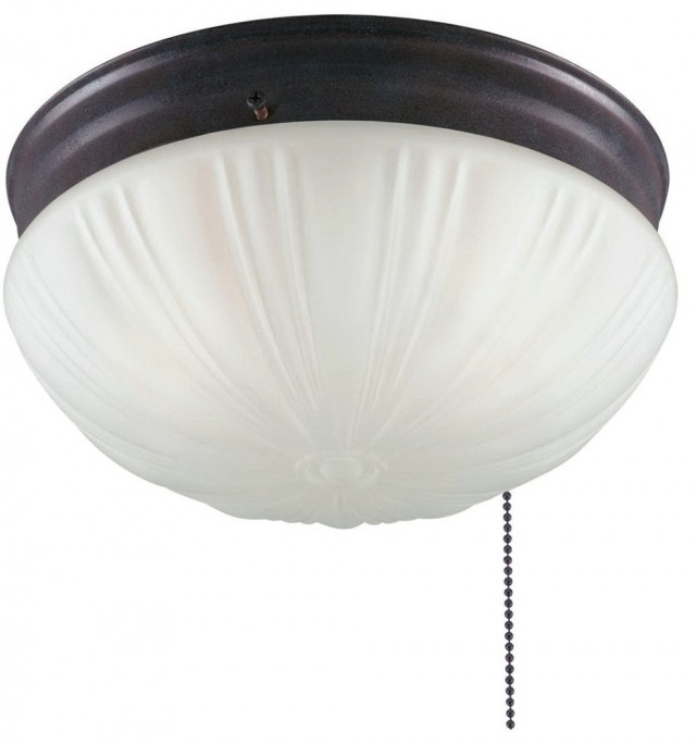 Closet Light Fixtures With Pull Chain