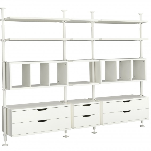 Closet Storage Drawers Ikea