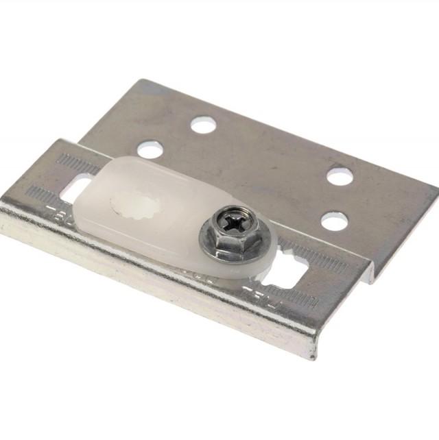 Bifold Closet Door Hardware Lowes