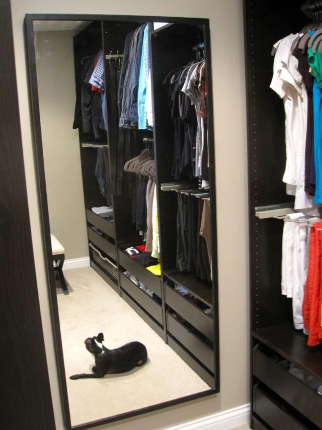 Ikea Closet Systems Planner