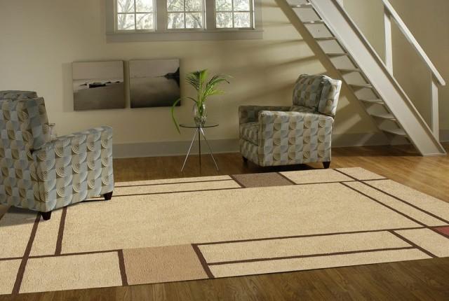 Indoor Outdoor Carpet For Decks