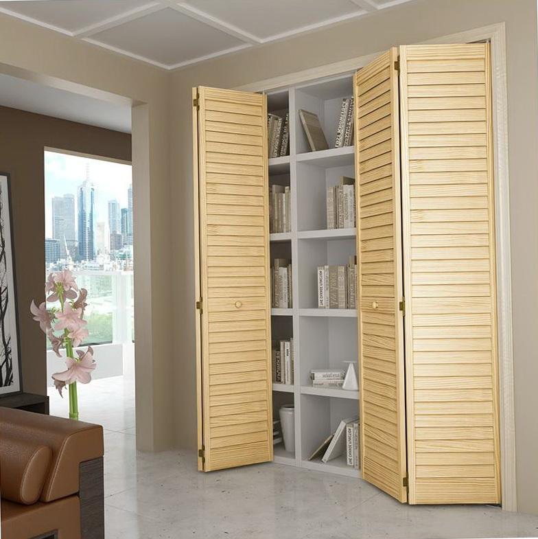 96 Inch Closet Doors Bifold  Home Design Ideas