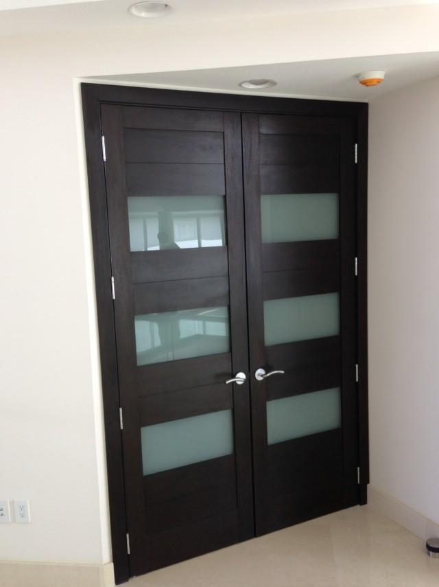 Custom Sliding Closet Doors Ottawa