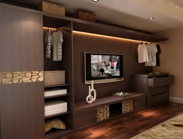 Elfa Closet Design Tool