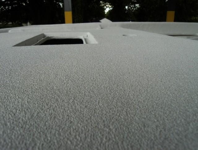 Marine Deck Paint Non Slip