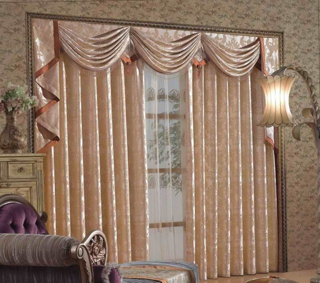 Best Place To Buy Curtains And Drapes