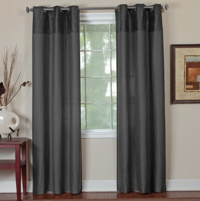 Blackout Curtain Liner Walmart