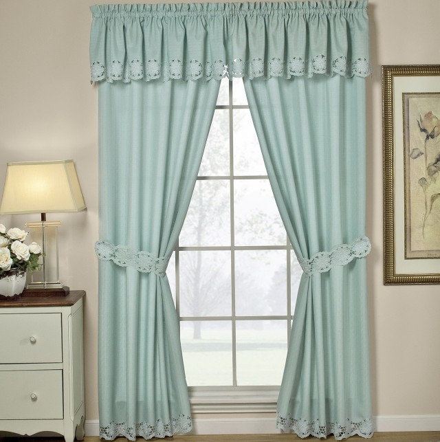 Cheap Curtains Online Canada