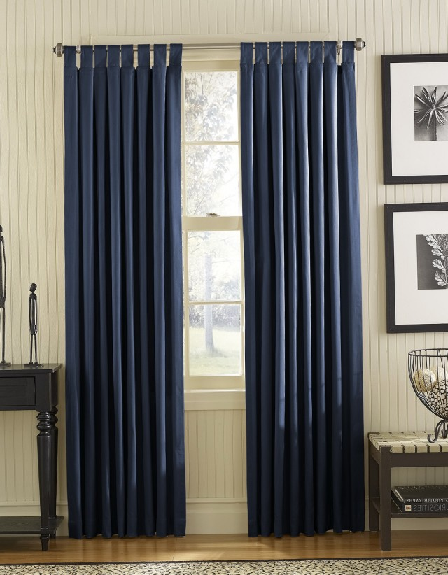 Curtains For Sale Online