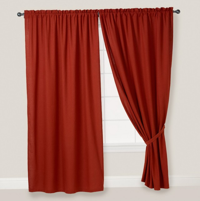 Curtains On Sale Online